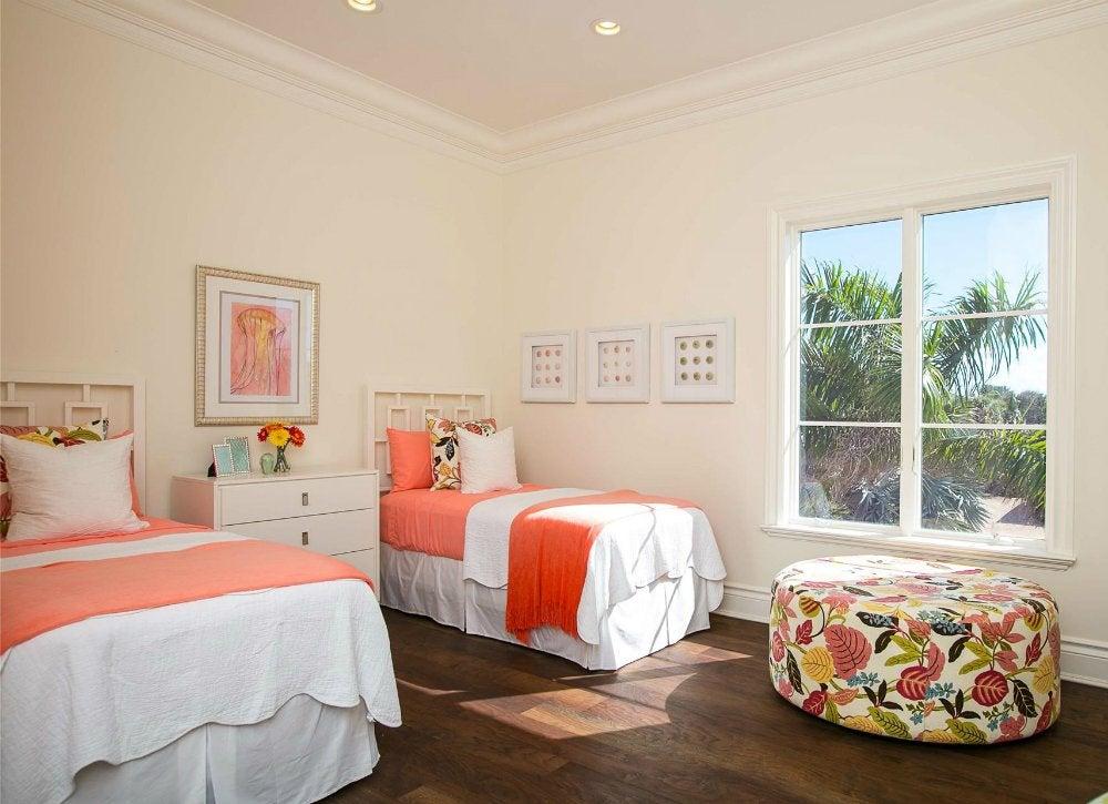 kids room ideas room color ideas 10 mistakes to avoid bob vila. Black Bedroom Furniture Sets. Home Design Ideas