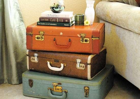 Storage_-_suitcase