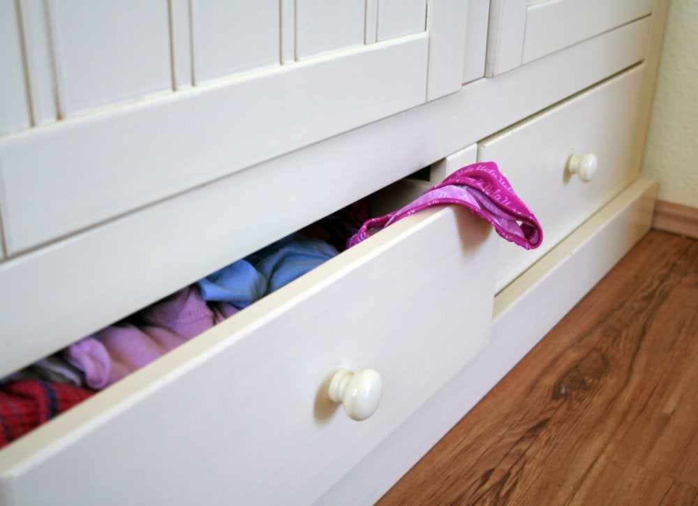 Pack_individual_drawers