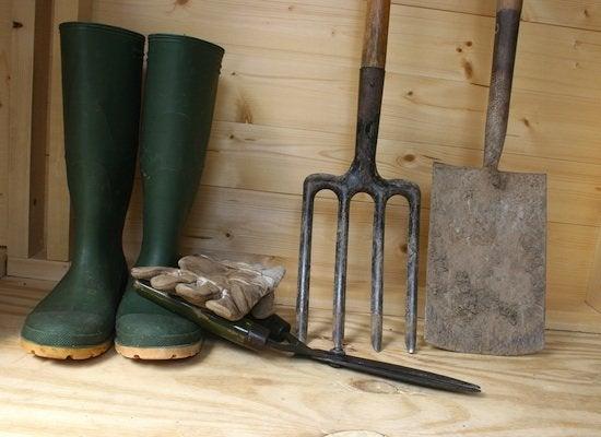 Garden_tools