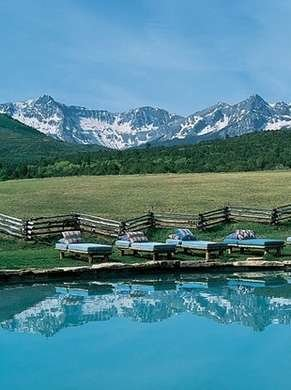 Cricketwealth-ralph-lauren-ranch-celebrity-swimming-pool