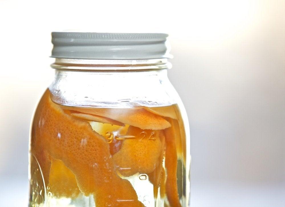 Citrus fruits 12 unusual uses bob vila - Unusual uses for lemons ...