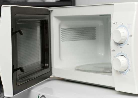 Microwave_cleaner_citrus