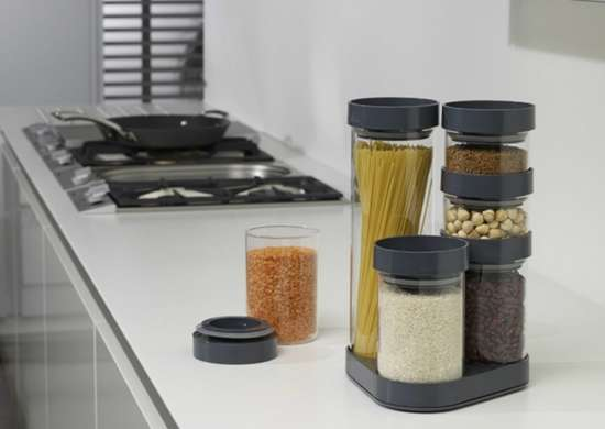 Foodstore_canister_carousel_handy_organizers