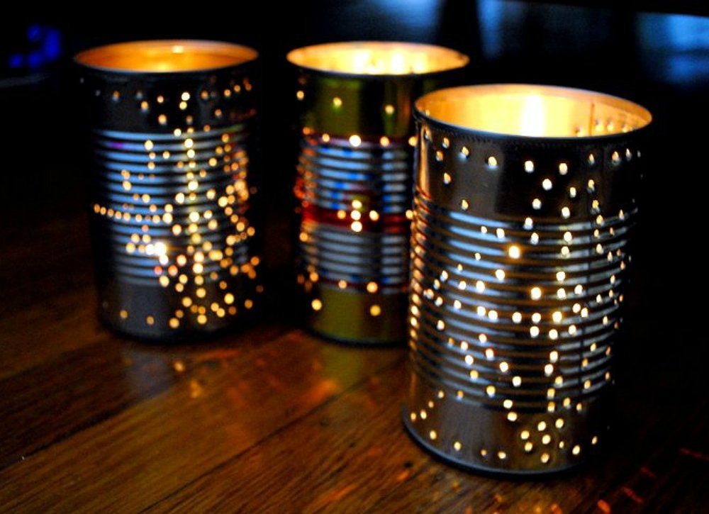 Tin_can_lanterns