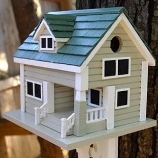 Backyardchirper-home-bazaar-longisland-birdhouse
