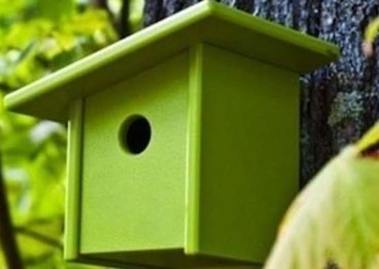 Materialicious-pitch-birdhouse-by-loll-m