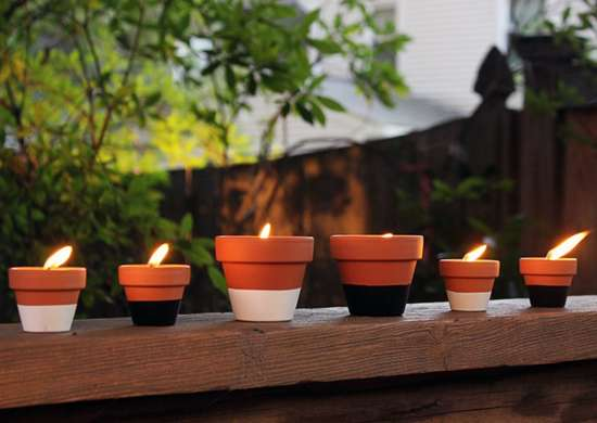 Diy_citronella_candles