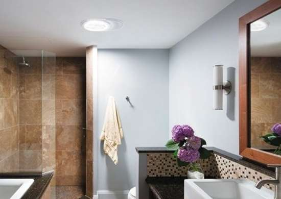 Tubular-skylight-bathroom
