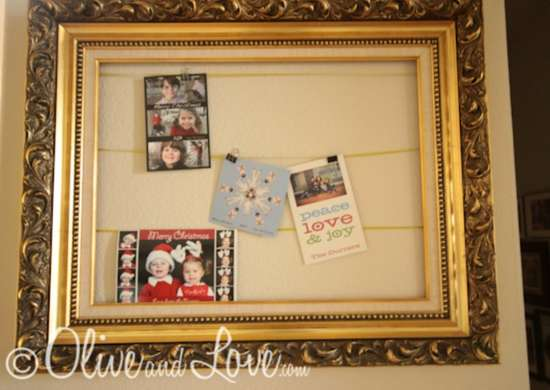 Picture_frame_-_card_display
