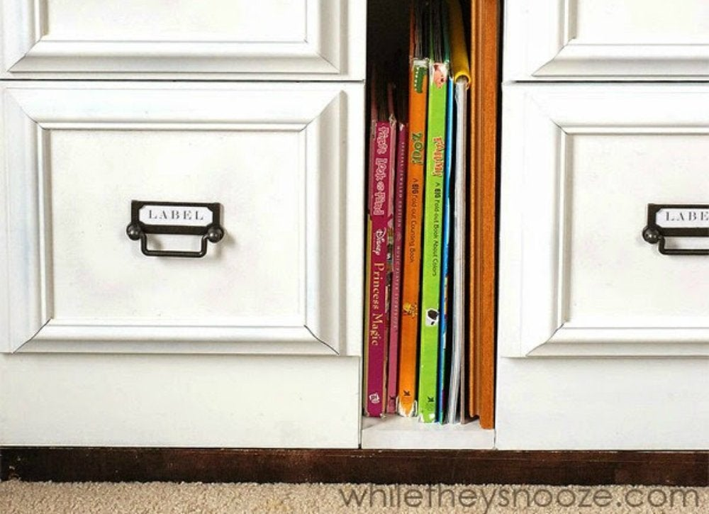 Picture Frame Ideas - 10 New Creative Uses - Bob Vila