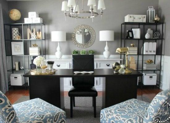 Dining Room Ideas 7 Repurposed Es