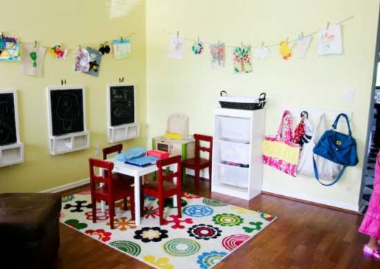 Dining_room_turned_playroom