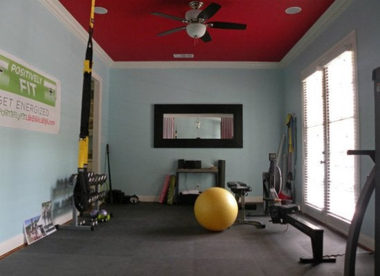 Dining_room_turned_home_gym