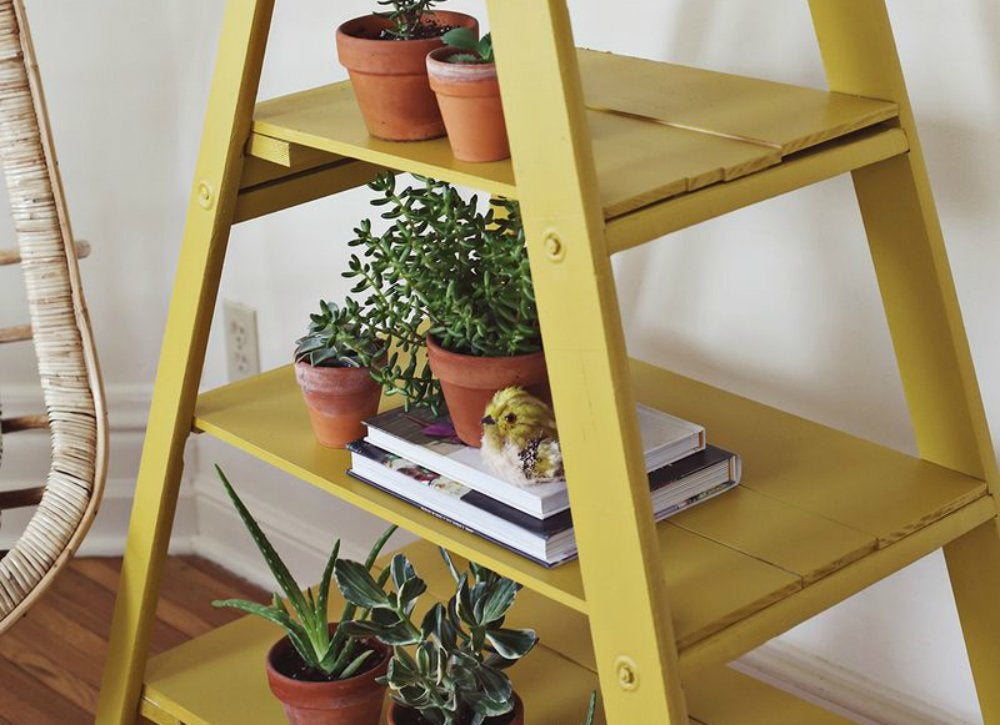 Bob_vila_wknd_projects_-_ladder