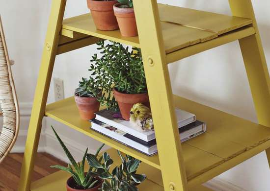 Bob vila wknd projects   ladder