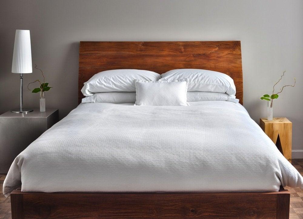 Clean_mattress