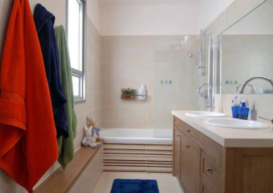 Kids Bathroom Ideas 8 Fresh Designs