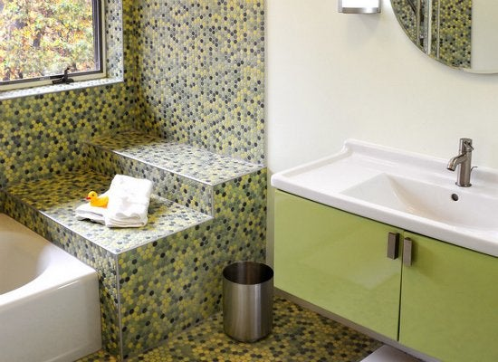 kids bathroom ideas 8 fresh designs bob vila rh bobvila com
