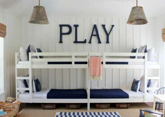 Kids_shared_room