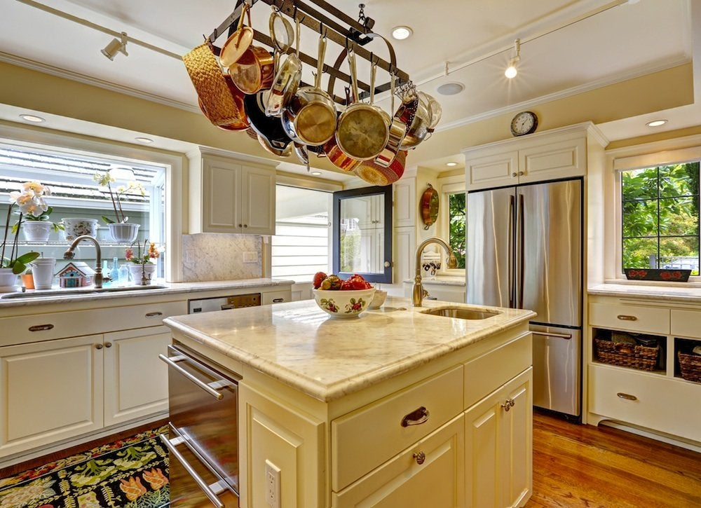 12 by 12 kitchen designs. Photo  fotosearch com Kitchen Trends 12 Ideas You Might Regret Bob Vila