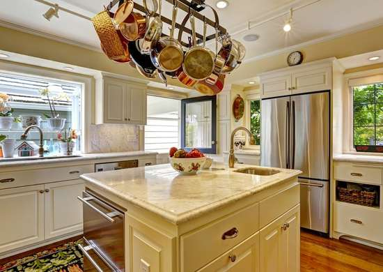 Kitchen Trends 12 Ideas You Might