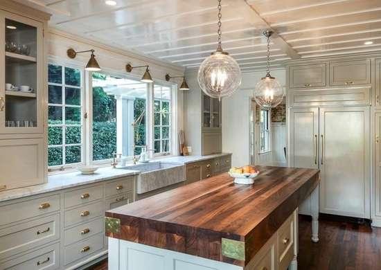 Kitchen_trends_4