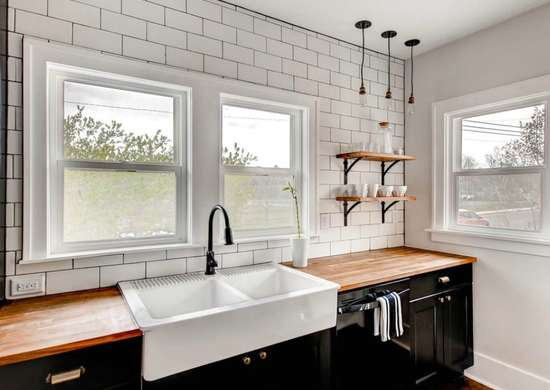 Kitchen_trends_6