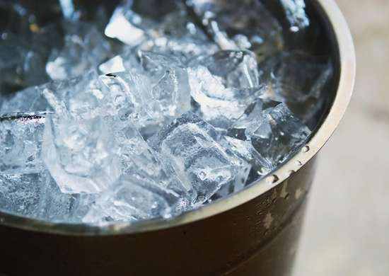 Ice_bucket