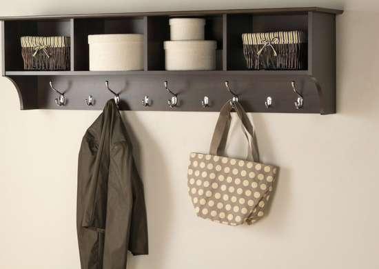 Entryway_-_hanging_wall_shelf
