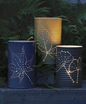 Finegardening tin can luminaries scott phillips photo5