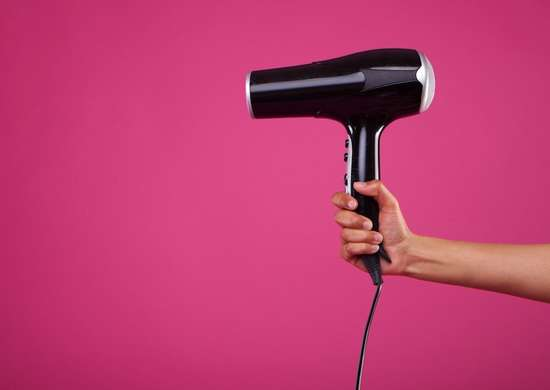 Hair_dryer_remove_labels