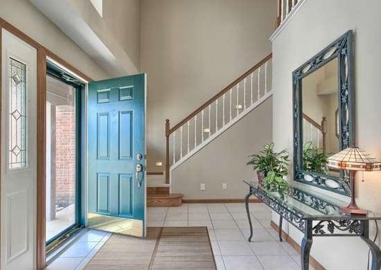 Entryway Ideas 7 Essentials For An Organized Foyer Bob