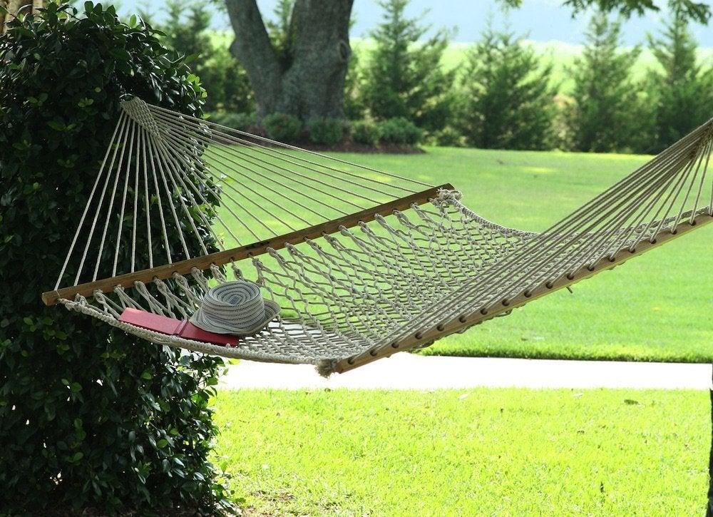 Pawleys-island-hammock