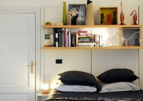 Storage_decor