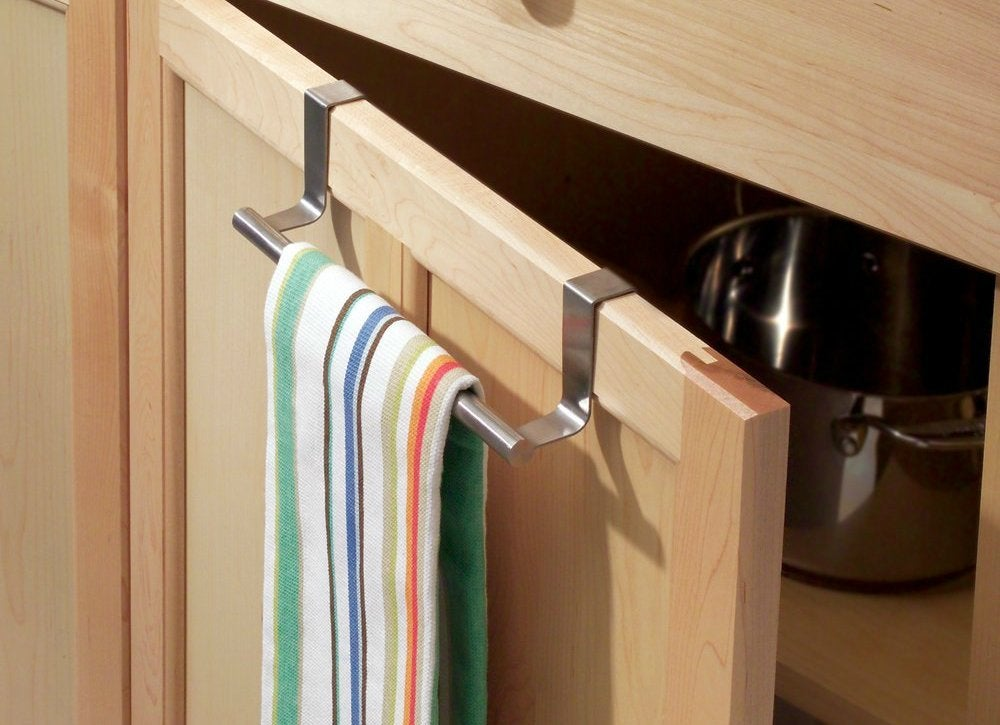 Cabinet_towel_bar