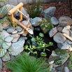DIY Bamboo Fountain