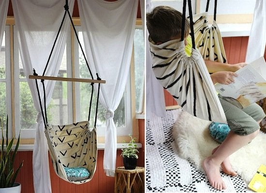Hammock_chair