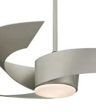 Arcadianlighting fanimation torto ceiling fan
