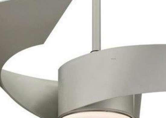 Arcadianlighting fanimation torto ceiling fan