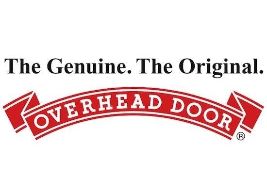 Ohd logo 2
