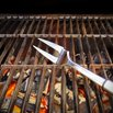 Clean the Grill
