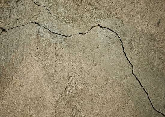 Fix Concrete Cracks