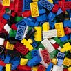 How to Clean Legos