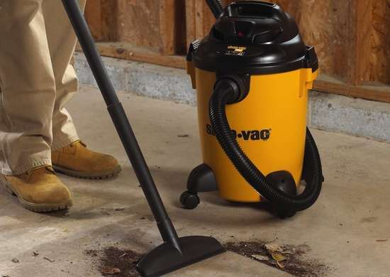 Shop-vac-made-in-usa