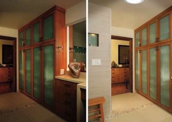 A 24-Hour Skylight Solution