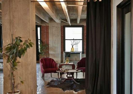 Room dividers   curtain divider