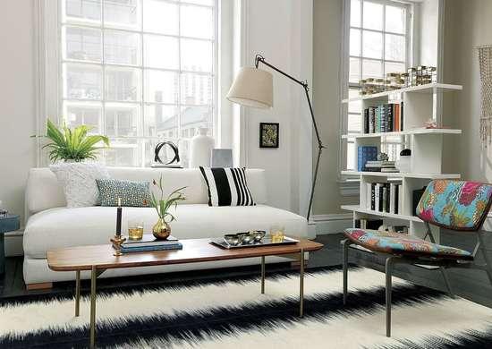 Room_dividers_-_bookcase_divider
