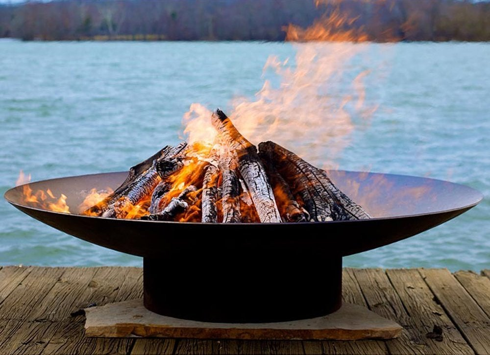 Made_in_america_-_outfoor_fire_pit