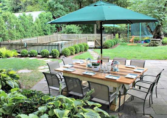 Outdoor_trestle_dining_table_1